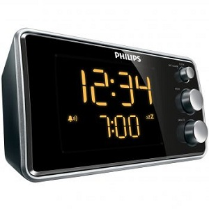 2. Philips AJ3551 12